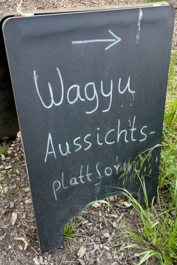 Staybetter Hof Wagyu